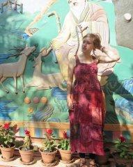 hippie-patcwork-dress.jpg