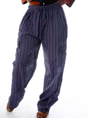 Cargo_trousers (1)