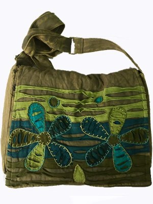 Hippie-cutwork-bag-65