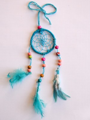 dream-catcher-blue