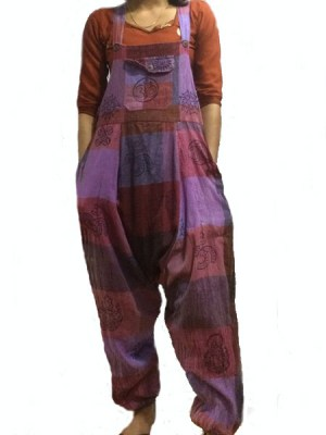 hd-52--hippie-patchwork-dungaree