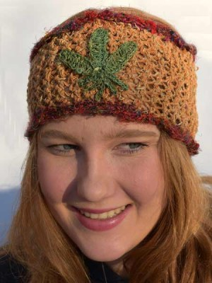 hemp-cotton-headband