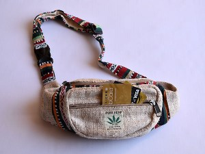 hemp-cotton-moon-bag