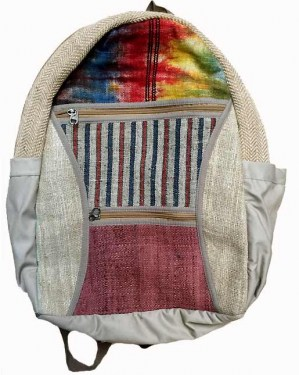 hemp-mania-backpack-1