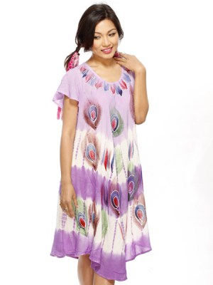 hippie-batik-tie-dye-dress-8