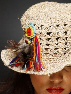 hippie-hemp-hat-11
