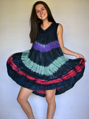 hippie-tie-dye-dress