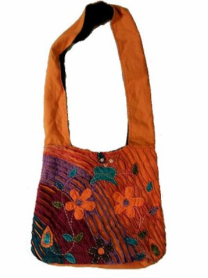 hippy-messenger-bag