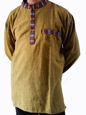 kurtha-nepali-shirt8