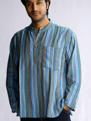 kurtha-shirt-8