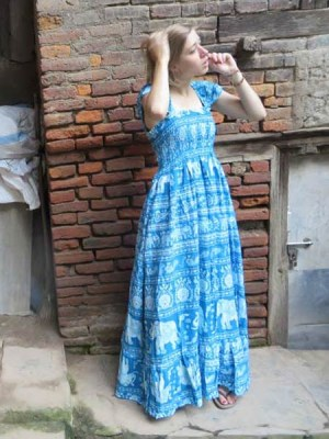 maxi-nepalese-gypsy-dress