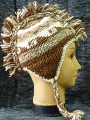 mohican-wool-beenie-1