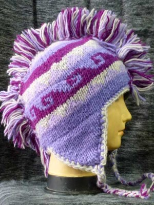 mohican-wool-beenie-2