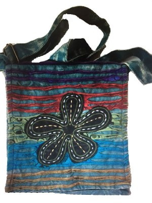 patch-flower-bag
