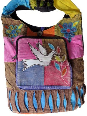 peace-dove-yogi-bag