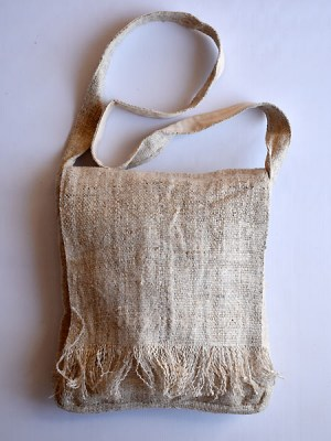 plain-hemp-bag-fringe