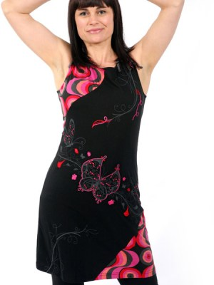 tdr-586-embroidered-dress-2